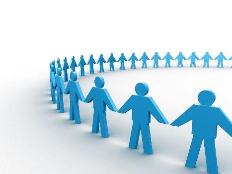 Социальные сети и hr польза и вред